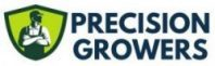 Precision Growers - Hemp Farm